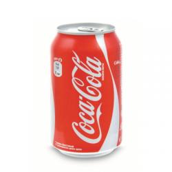 Coca cola doză image