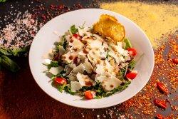 Salată italiană cu mușchi de vită image