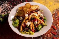 Salată Paesano image