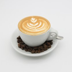 Cafea CAPPUCCINO  image