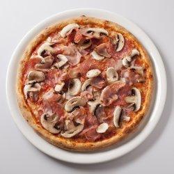 Pizza Tris image