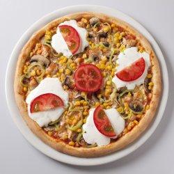 Pizza Provinciale image
