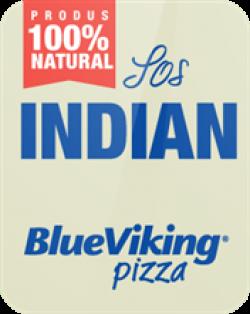 Sos indian