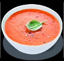 Supă cremă  image