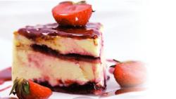 Tort Yogurt image