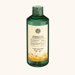Apă micelară pentru ten sensibil SENSITIVE CAMOMILLE Flacon 390 ml
