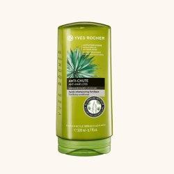 Balsam fortifiant împotriva căderii părului Flacon 200 ml