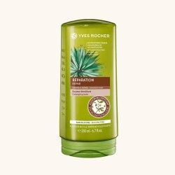 Balsam nutri-reparator Flacon 200 ml