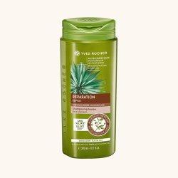 Șampon nutri-reparator Flacon 300 ml