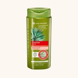 Șampon pentru părul vopsit Flacon 300 ml