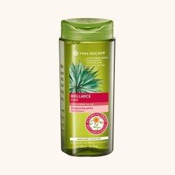 Șampon pentru strălucire Flacon 300 ml