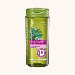 Șampon pentru volum Flacon 300 ml