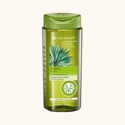 Șampon purificator Flacon 300 ml