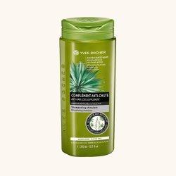 Şampon stimulator împotriva căderii părului Flacon 300 ml