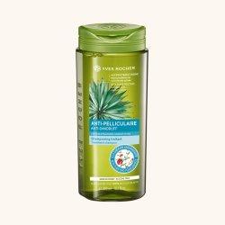 Șampon tratament anti-mătreață Flacon 300 ml