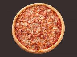 Pizza Prosciutto