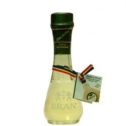 Băuturi tradiționale
