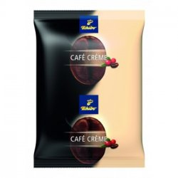 Cafea boabe Tchibo Creme Suisse image