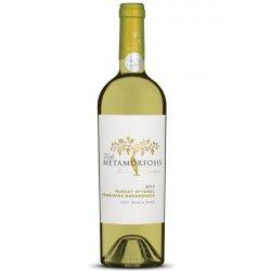 Vin Roșu Sec/Demisec