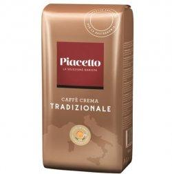 Cafea boabe Piacetto Tradizionale Crema image