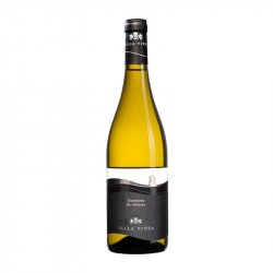 Villa Vinea Premium Chardonnay image