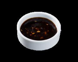Sesame image