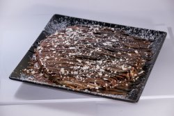 Factory`S Fluffy Pancakes image