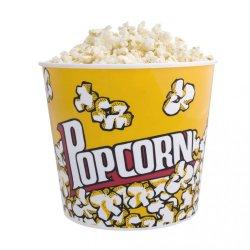 Bol pentru popcorn