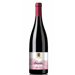 Vin rosu - Amadoc, Pinot Noir, sec,  2018 image