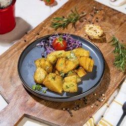 Cartofi rustici image