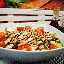 Salata Caesar image