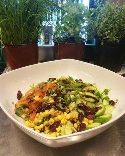 Salata Veloce image