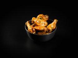 Aripioare de pui în sos sweet chili image