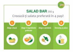Creează-ți propria salată! image