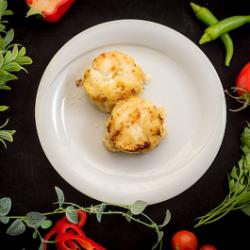 Cartofi franțuzești image