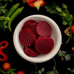 Salată de sfeclă image