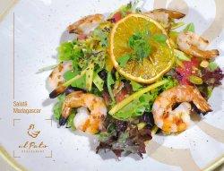 Salată Madagascar image
