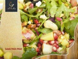 Salată ,,Pago Pago `` image