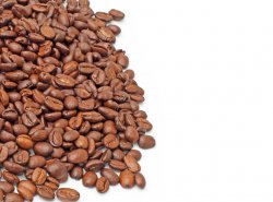 Cafea de origine boabe image