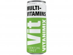 Vitaminix Vit – Essential Shot image