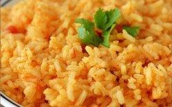 Rice / Orez image