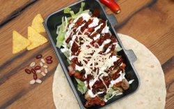 Chicken Salad / Salată de Pui image