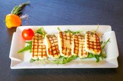 Brânză Halloumi image