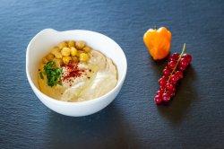 Hummus simplu image
