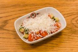 Salata Sopska image