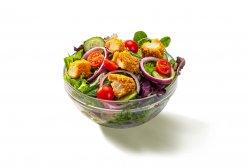 Salată pofte