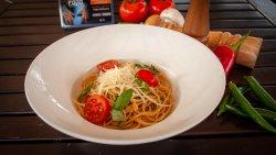 Spaghetti A.O.P. image