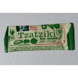 Sos tzatziki image
