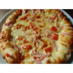 Parma 32 cm. image