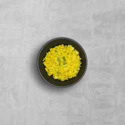 Orez prăjit cu curry image